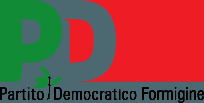 PD Formigine