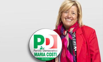 PD a Formigine, politica per tutti