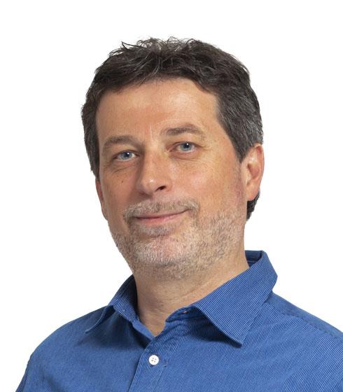 Pietro Ghinelli