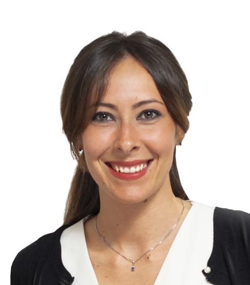 Elisa Parenti