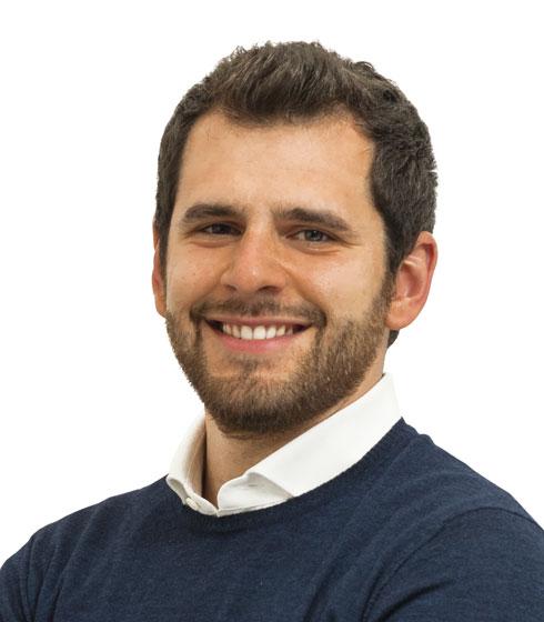 Filippo Zanni
